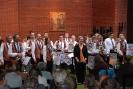 Kirchenkonzert 2014 mit dem Jugendchor Surbtal_11