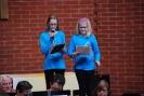 Kirchenkonzert 2014 mit dem Jugendchor Surbtal_15