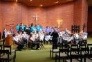 Kirchenkonzert 2014 mit dem Jugendchor Surbtal_1