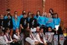 Kirchenkonzert 2014 mit dem Jugendchor Surbtal_21
