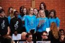Kirchenkonzert 2014 mit dem Jugendchor Surbtal_23