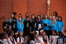 Kirchenkonzert 2014 mit dem Jugendchor Surbtal_24