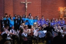 Kirchenkonzert 2014 mit dem Jugendchor Surbtal_25
