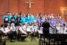 Kirchenkonzert 2014 mit dem Jugendchor Surbtal_2