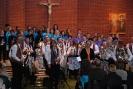 Kirchenkonzert 2014 mit dem Jugendchor Surbtal_30