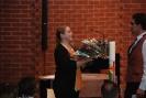 Kirchenkonzert 2014 mit dem Jugendchor Surbtal_34