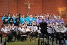 Kirchenkonzert 2014 mit dem Jugendchor Surbtal_3