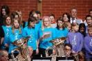 Kirchenkonzert 2014 mit dem Jugendchor Surbtal_4