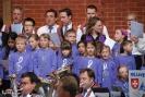 Kirchenkonzert 2014 mit dem Jugendchor Surbtal_5