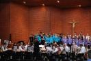 Kirchenkonzert 2014 mit dem Jugendchor Surbtal_6