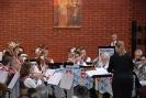 Kirchenkonzert 2014 mit dem Jugendchor Surbtal_7