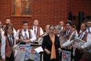 Kirchenkonzert 2014 mit dem Jugendchor Surbtal_8