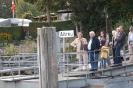 2009 Musikreise in die Westschweiz_159