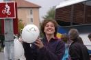 2009 Musikreise in die Westschweiz_1