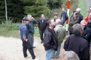 2009 Musikreise in die Westschweiz_36