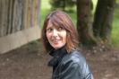 2009 Musikreise in die Westschweiz_51