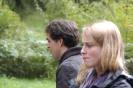 2009 Musikreise in die Westschweiz_59