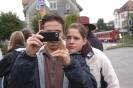 2009 Musikreise in die Westschweiz_6