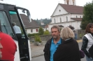 2009 Musikreise in die Westschweiz_7