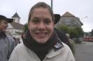 2009 Musikreise in die Westschweiz_8