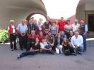 Musikreise 2012 nach Appenzell_16