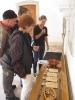 Musikreise 2012 nach Appenzell_2