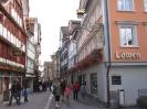 Musikreise 2012 nach Appenzell_46