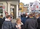 Musikreise 2012 nach Appenzell_53