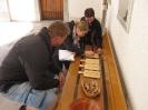 Musikreise 2012 nach Appenzell_62