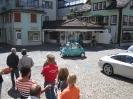 Musikreise 2012 nach Appenzell_8